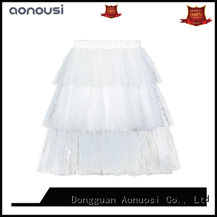 Latest beautiful dresses for girls mediumlong Supply for kids