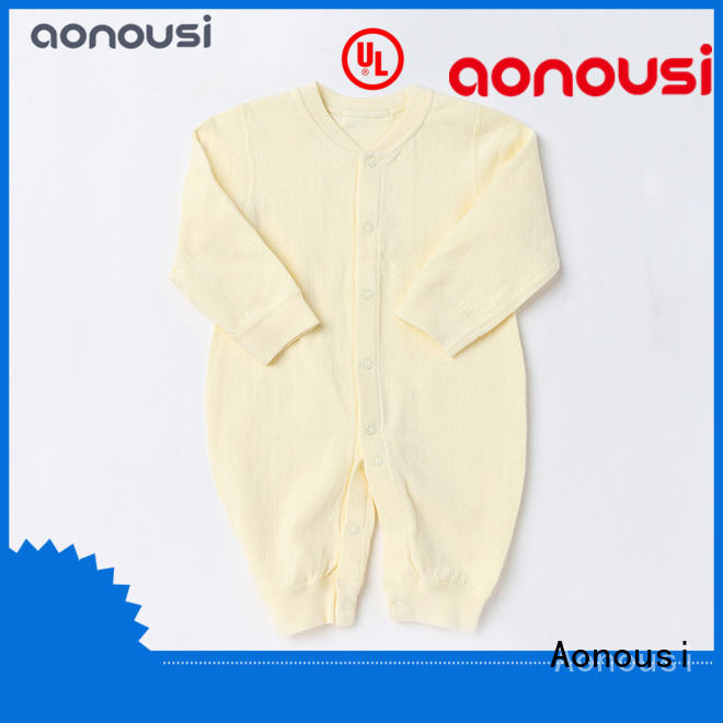 Aonousi excellent childrens clothing inquire now for kids