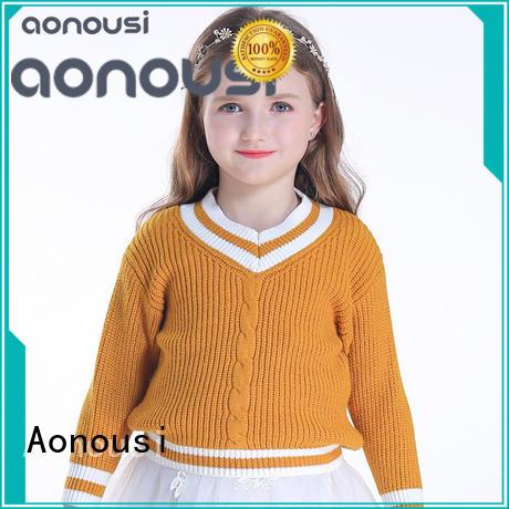 Best Supplier | Aonousi-Aonousi-img-1