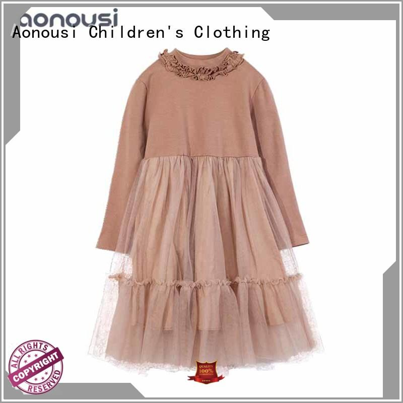 High-quality beautiful dresses for girls   company for girls