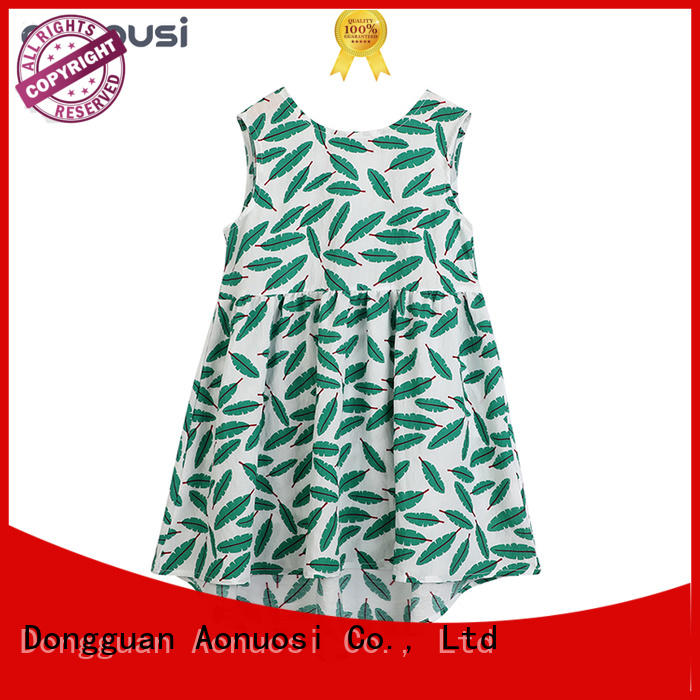 special trendy baby girl clothes bulk production for kids
