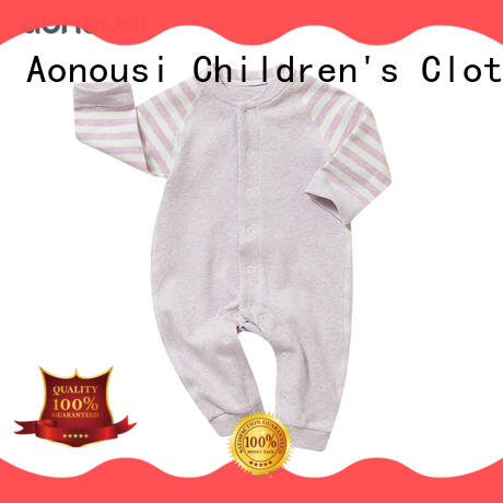 Aonousi outstanding childrens clothing inquire now for boys