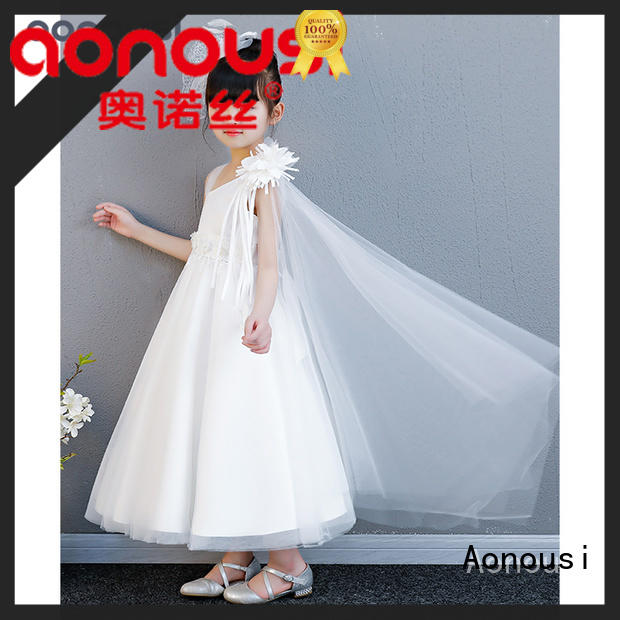 version wholesale kids clothing suppliers order now for girls Aonousi