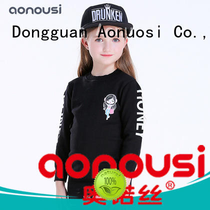 Aonousi newest childrens clothing buy now for boys
