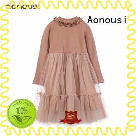 Aonousi splendid childrens clothing buy now for boys