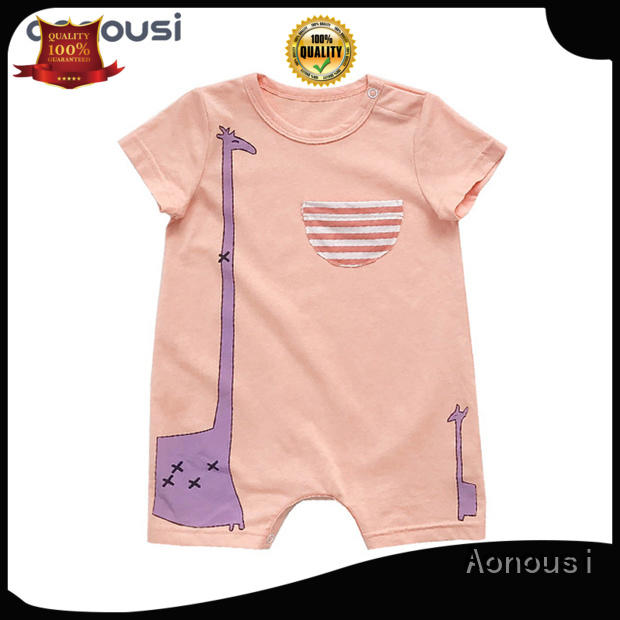 best childrens clothing design buy now for girls