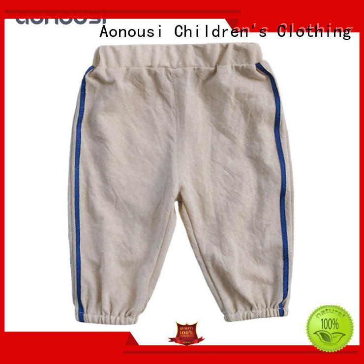 hot-sale childrens clothing newest factory price for boys