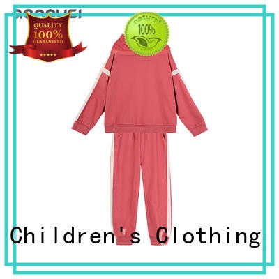 Aonousi lovely kids clothes sets Suppliers for girls