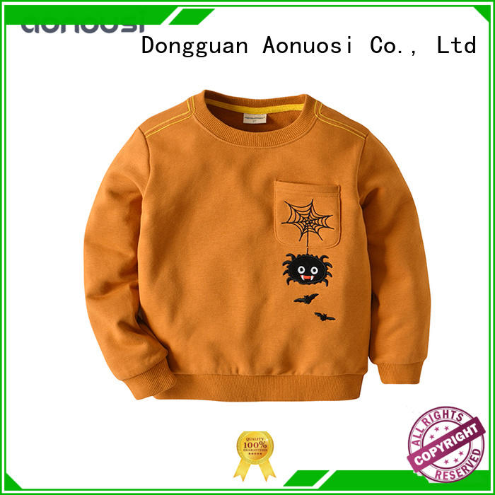 fashion small baby boy clothes clothing factory for kids