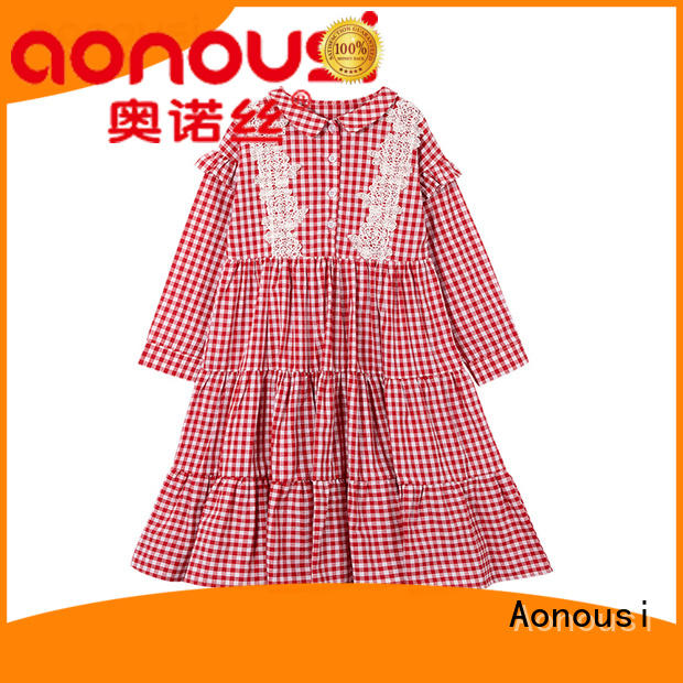 fashion kids baby dress boutique Suppliers for girls