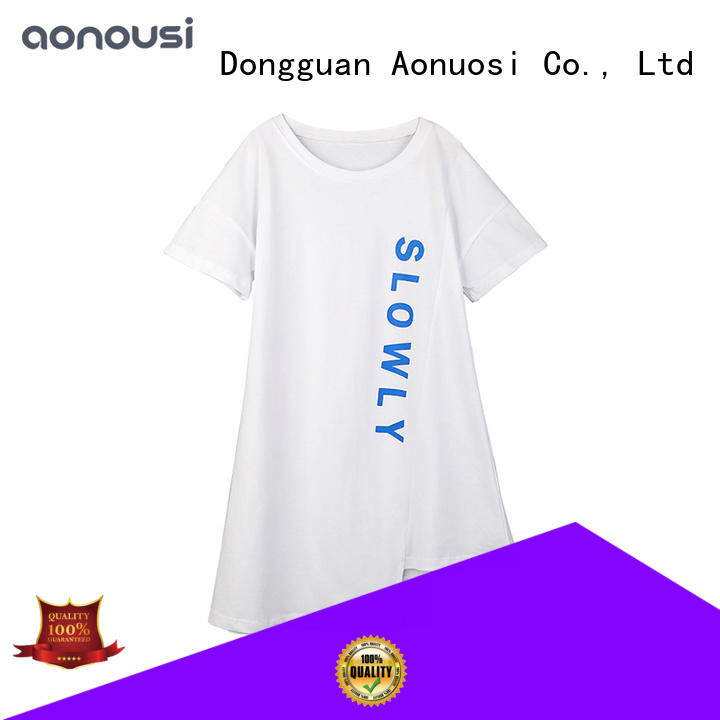 popular kids girl cloth leisure for girls Aonousi