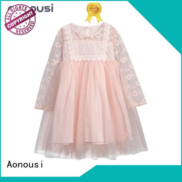 Best girls blue sequin skirt kneelength Supply for kids