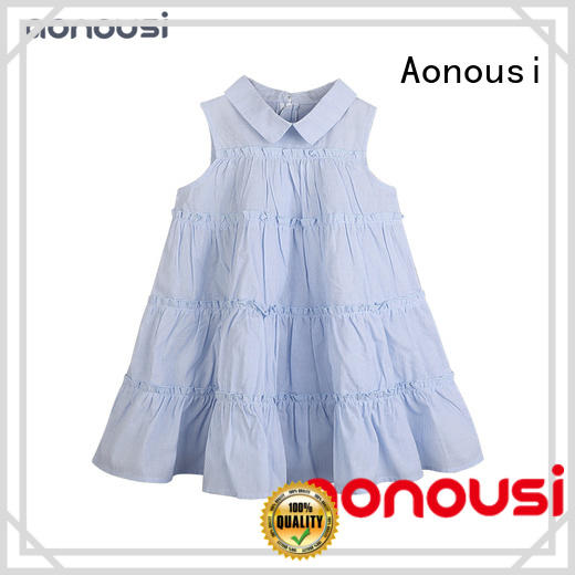 childrens clothing newest for boys Aonousi