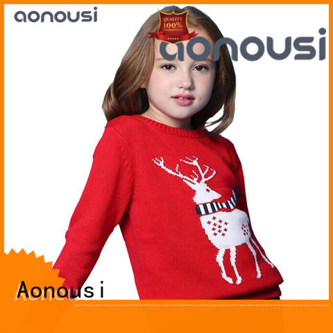 hot-sale wholesale kids clothing suppliers kids order now for kids