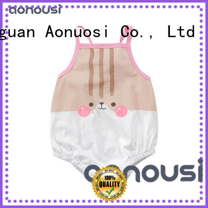 Aonousi short wholesale baby Supply for boys