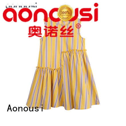 shirts children and baby clothes cotton for boys Aonousi