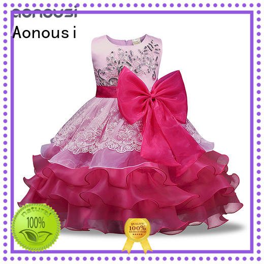 new-arrival childrens clothing shirts at discount for girls