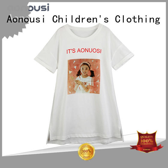 special girls clothing wholesale sports Suppliers for kids
