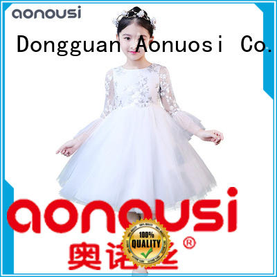 newly girl clothing fashion order now for kids