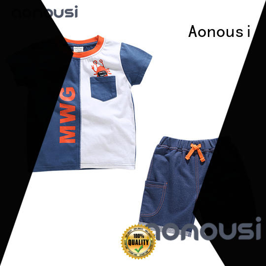 newest childrens clothing inquire now for girls Aonousi