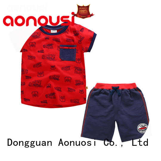 fine- quality toddler boy boutique clothing wholesale clothing for business for boys