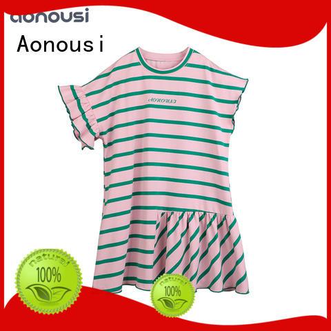 dressskirt skirts for girls kids for girls Aonousi