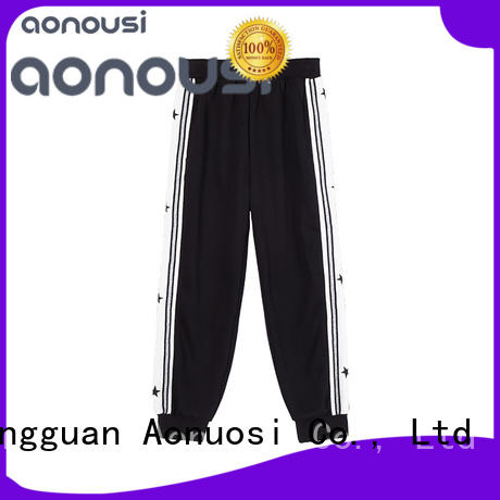 Aonousi design childrens clothing at discount for kids