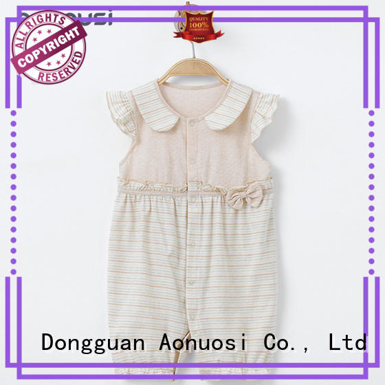 Wholesale baby and children's clothes wholesalers shortsleeved Supply for kids
