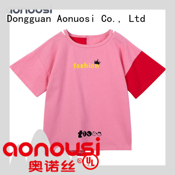 Aonousi unicorn baby girl cloth for girls