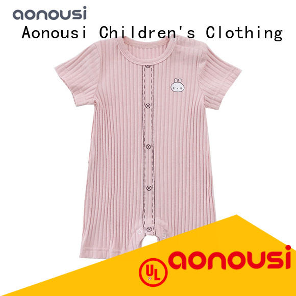 Aonousi clothing infant clothing Suppliers for kids
