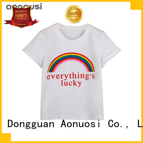 Aonousi cotton children and baby clothes check now for boys