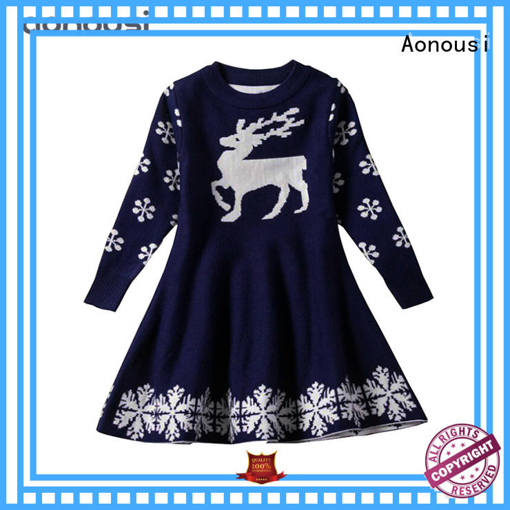 Aonousi newest childrens clothing from manufacturer for boys