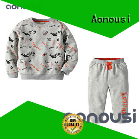 nice boy clothingsuit wholesale for kids
