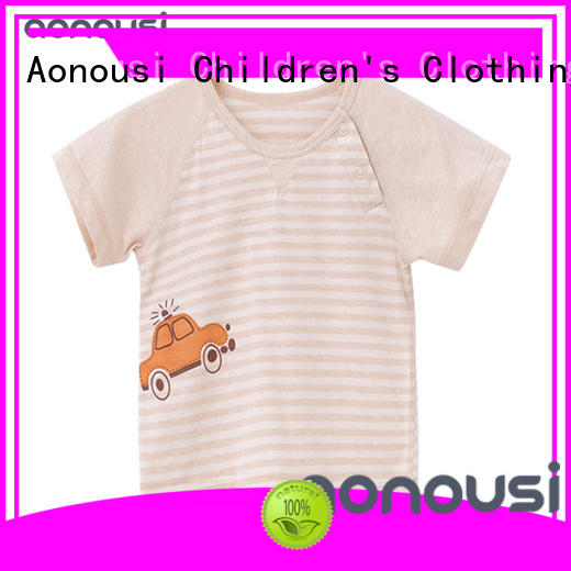 Aonousi excellent neutral baby clothes order now for kids