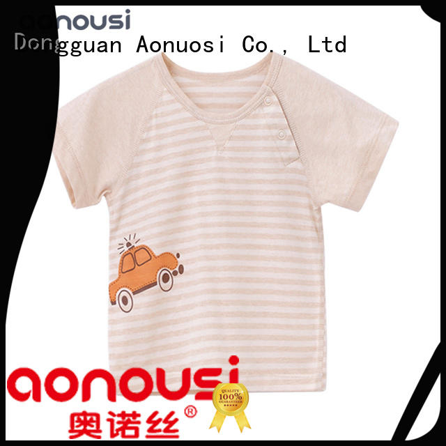 Aonousi splendid childrens clothing from manufacturer for kids