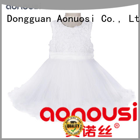 appliaction-Buy Evening Dresses-Aonousi-img-1