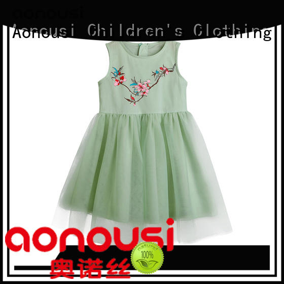design childrens clothing check now for kids Aonousi