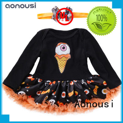newly girls boutique clothing little bulk production for kids