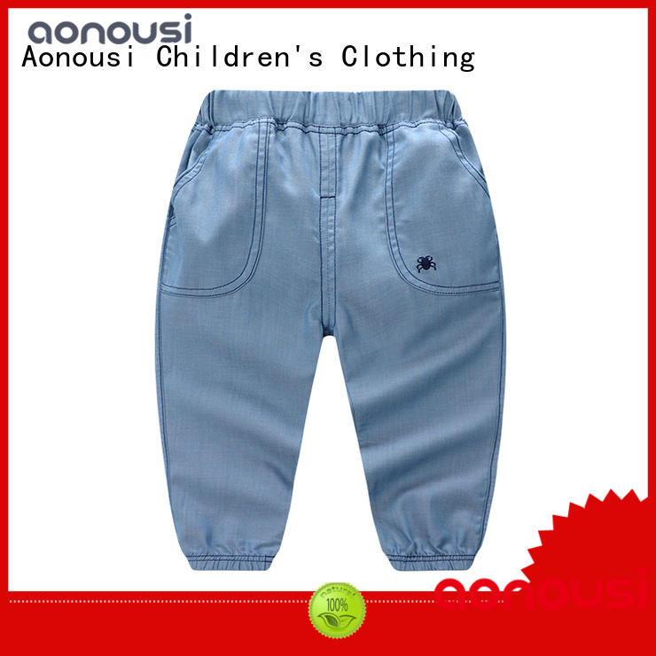 fashion kids suit sale boys for kids