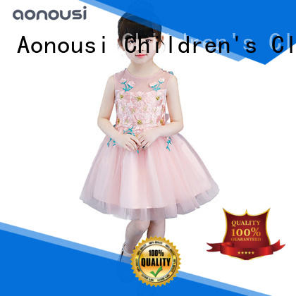 best childrens clothing newest inquire now for girls