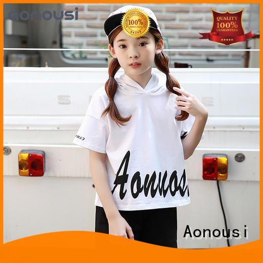 toddler girl clothes boutique for girls Aonousi