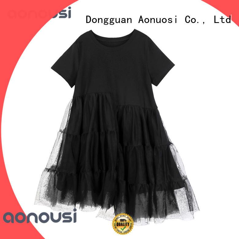 stylish children's skirt girls manufacturers for kids