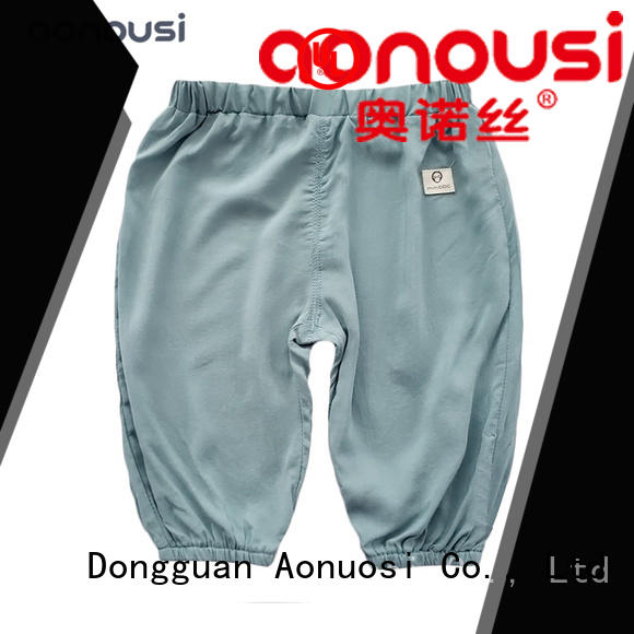 Aonousi popular baby clothing widely-use for baby