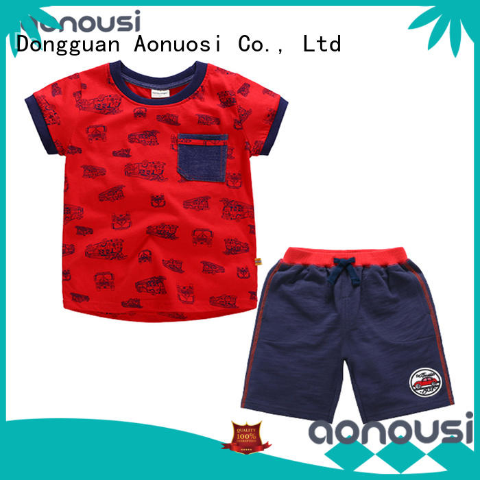 splendid childrens clothingdesignfactory price for kids