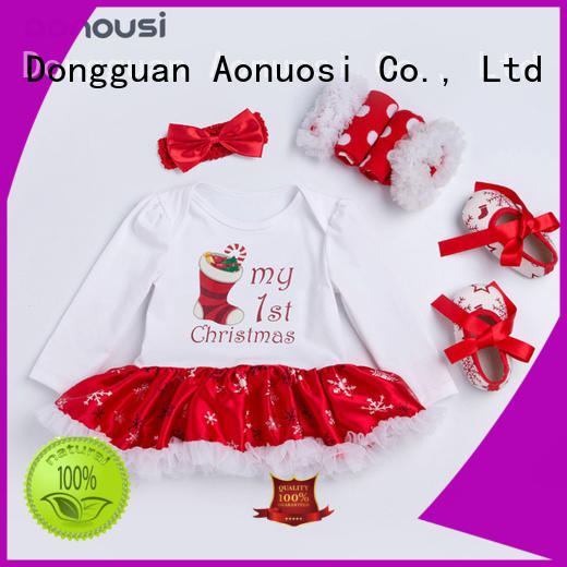 nice childrens clothing shirts bulk production for girls