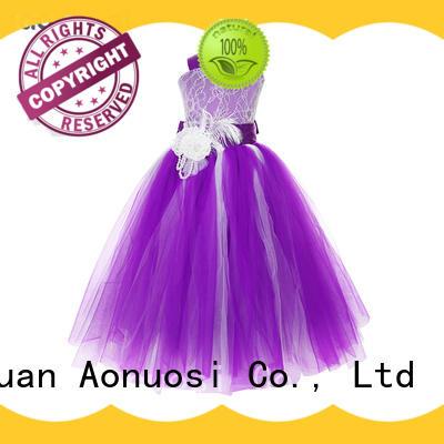 Aonousi shirts childrens clothing bulk production for boys
