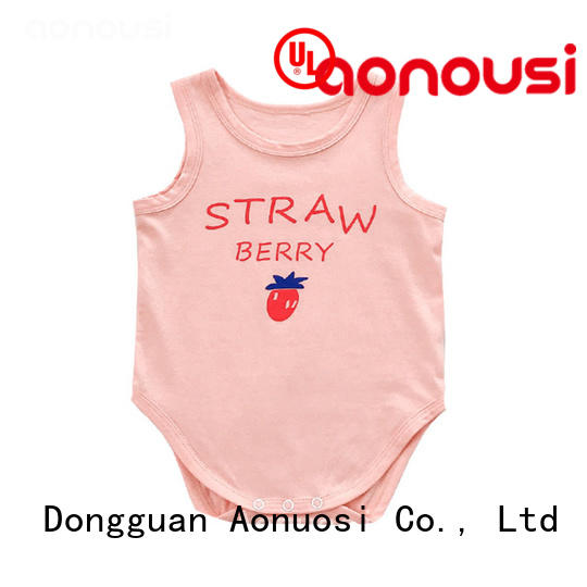 splendid childrens clothing shirts bulk production for girls