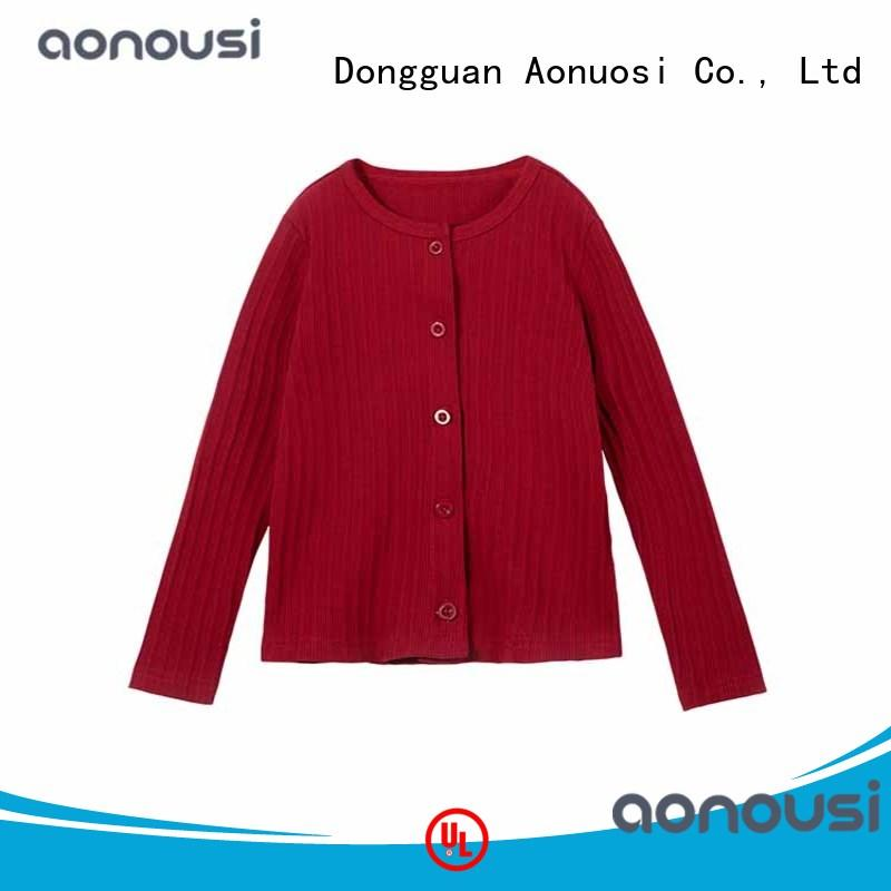 Aonousi cotton childrens clothing inquire now for girls