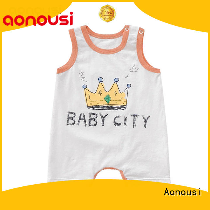 cute infant clothing babys certifications for girls