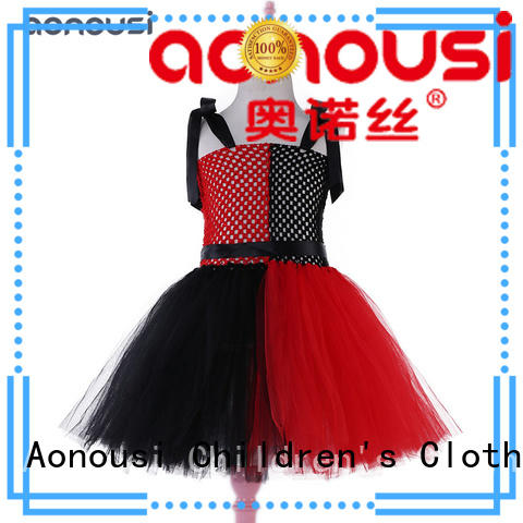 Aonousi stylish childrens clothing buy now for kids